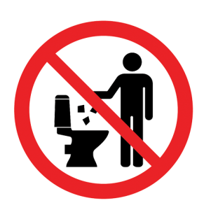 proibidojogar